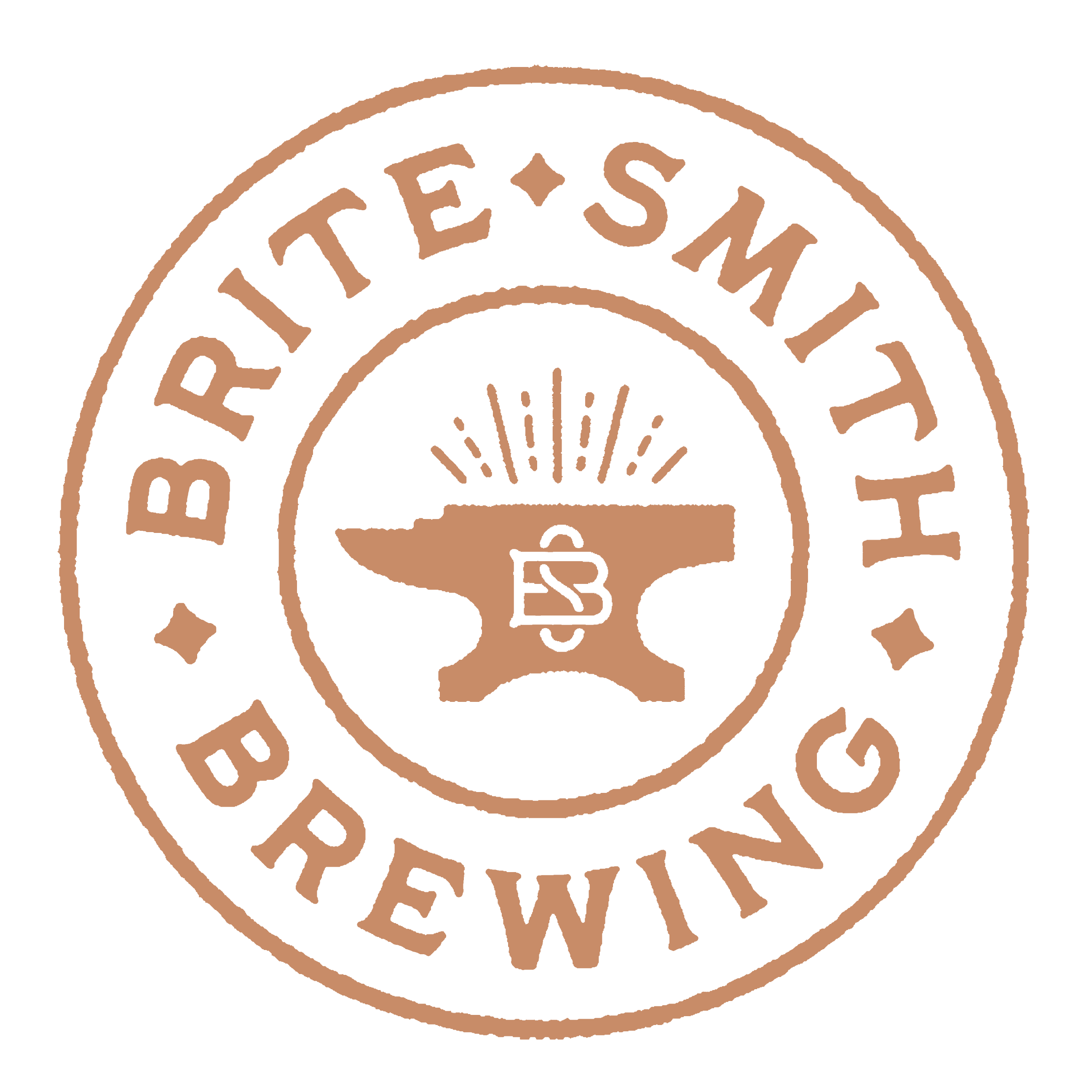 Britesmith Brewing - Williamsville, NY