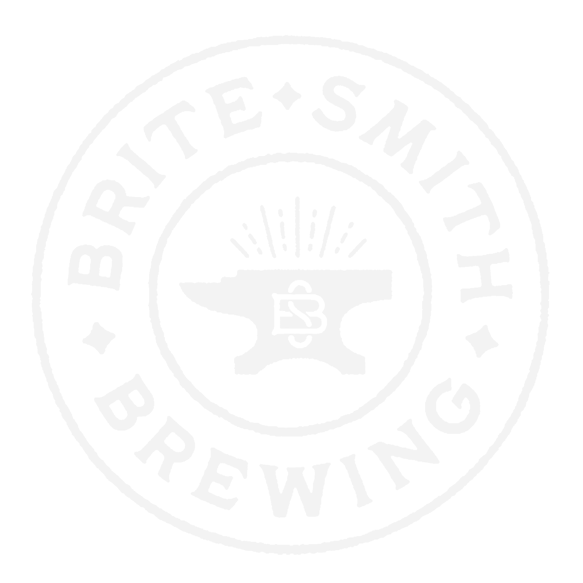 Britesmith Brewing Company